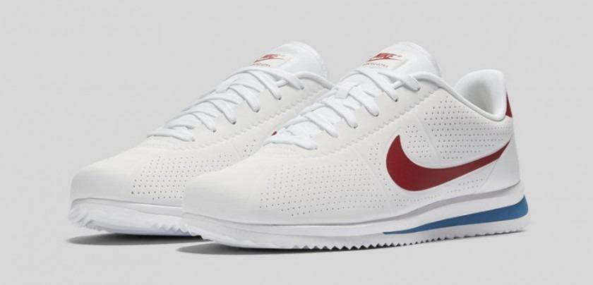 Zapatillas Varios Nike Cortez Ultra Originales Varios Zapatillas Colores  00 b3a8bb
