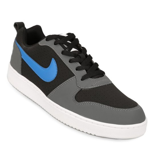 sale usa online cheap for discount look good shoes sale Zapatillas Nike Court Borough Low 838937-006