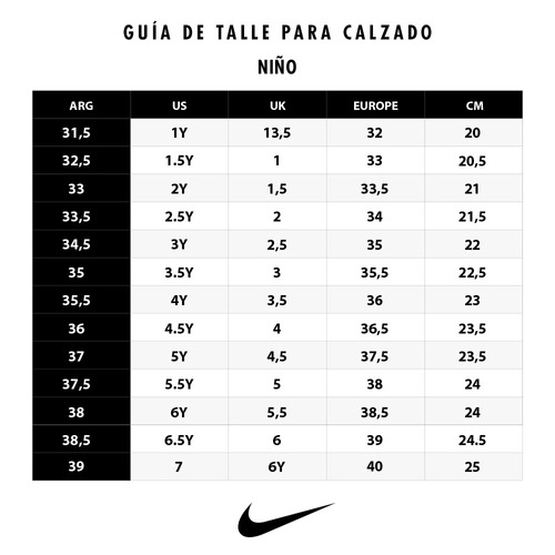 zapatillas nike court borough low niño 2019143