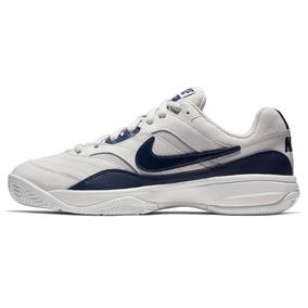 64f35efe7e2 Nike Court Lite - Zapatillas Nike en Mercado Libre Argentina