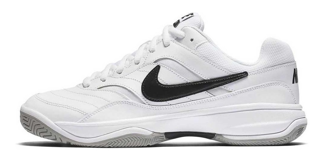 zapatillas nike court hombres