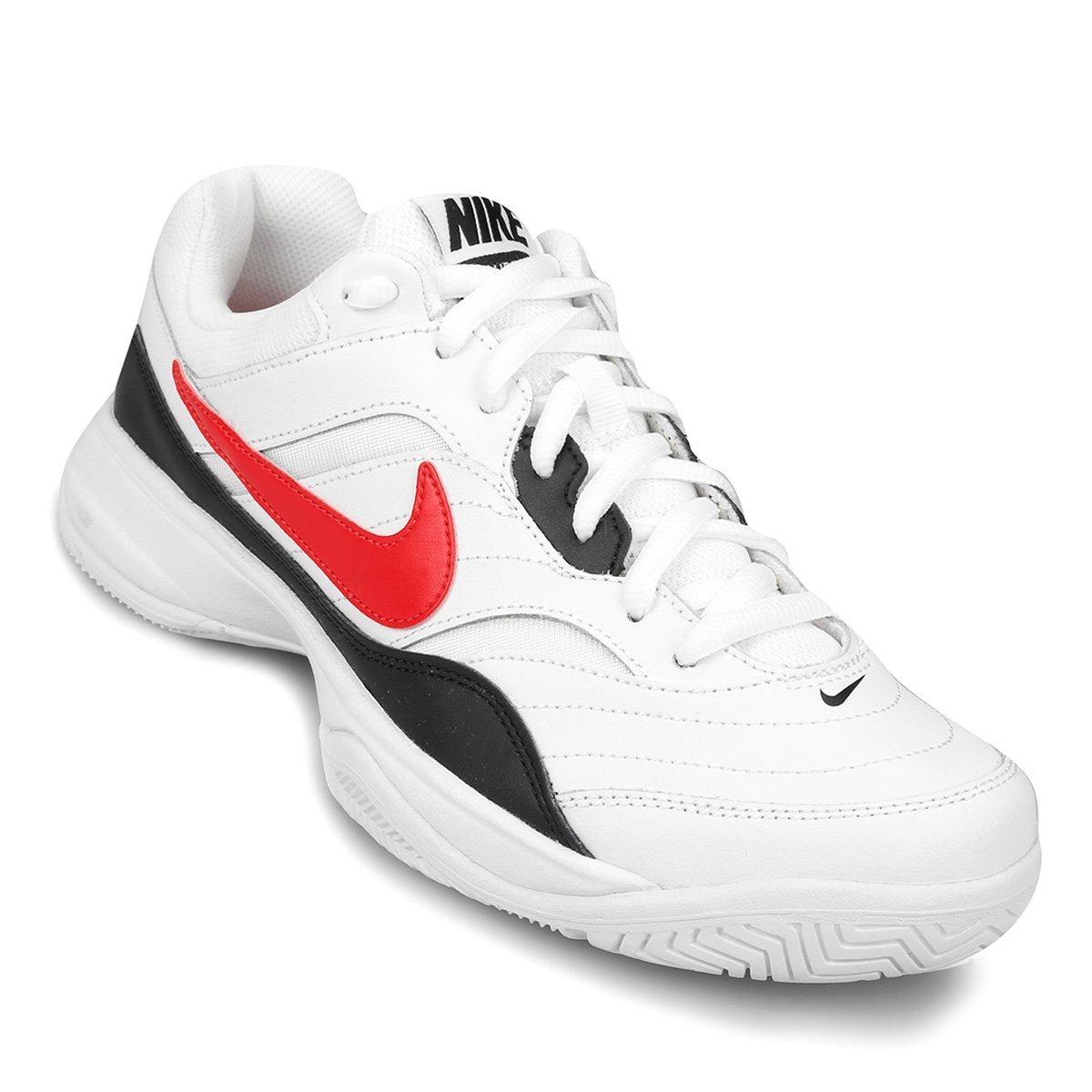 3b6f7197e23 zapatillas nike court lite - tenis -envios gratis - oferta-. Cargando zoom.