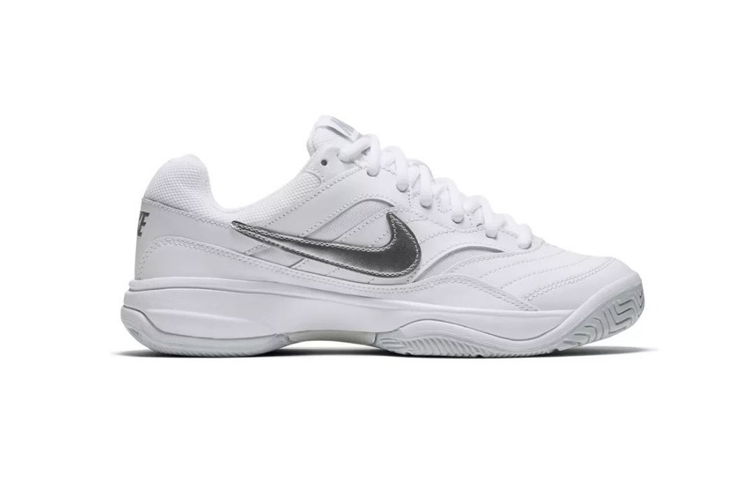 check out 360b1 9a2af zapatillas nike court lite w 845048-100. Cargando zoom.