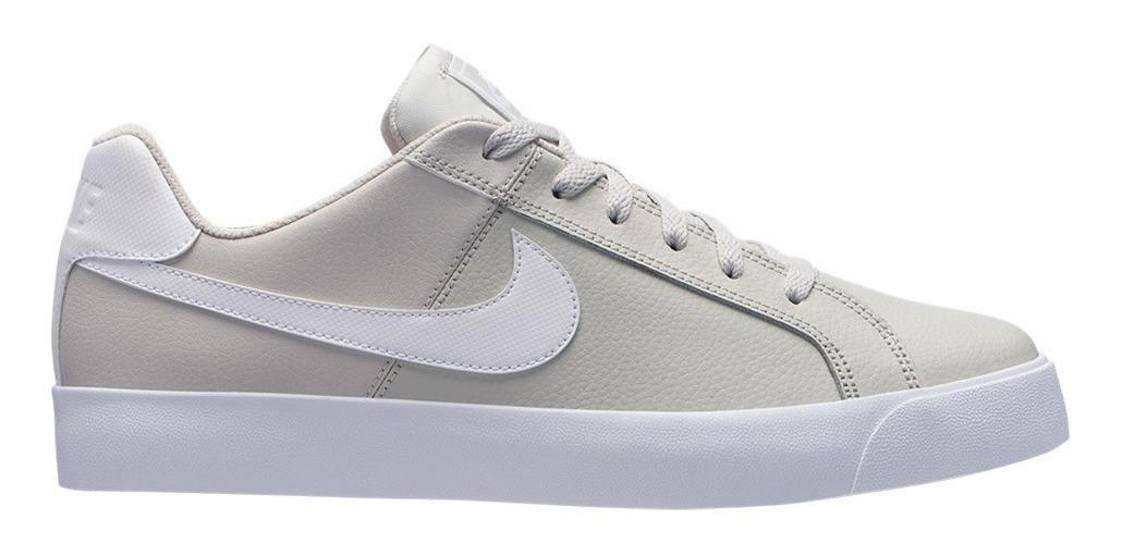 Zapatillas Nike Court Royale 2020980 sc