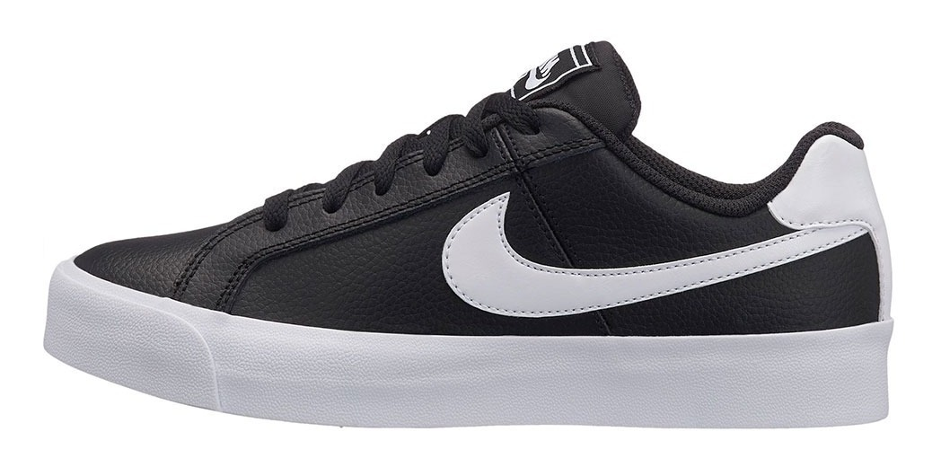 zapatillas nike court royale ac