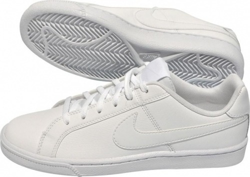 zapatillas nike court royale nuevas original para mujer · zapatillas nike  mujer. Cargando zoom. 7d690399f0cde