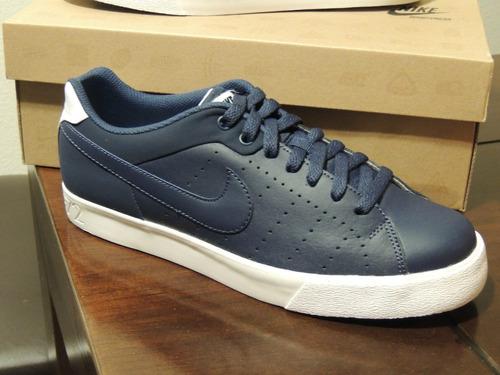 zapatillas  nike court tour modelo nike-usa talla [7.5 us]