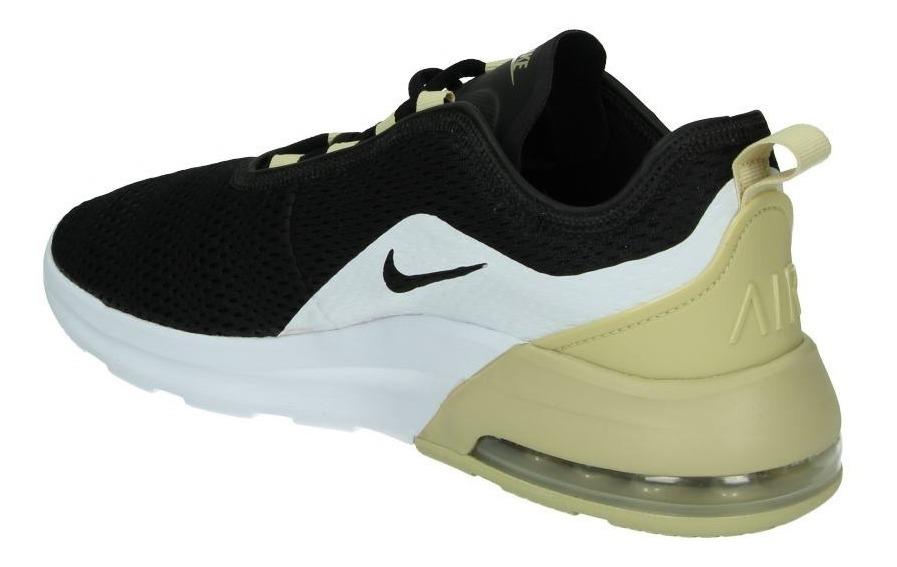 zapatillas air max motion 2