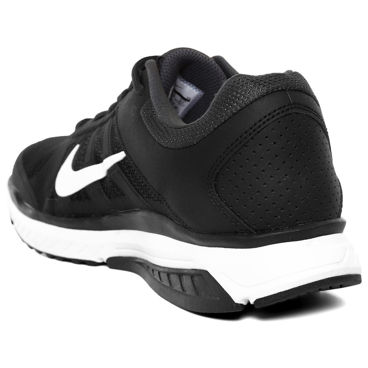 6fe87181 Zapatillas Nike Dart 12 Msl - $ 2.400,00 en Mercado Libre