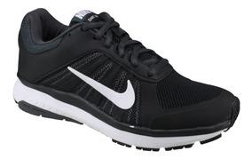 zapatillas hombres running nike