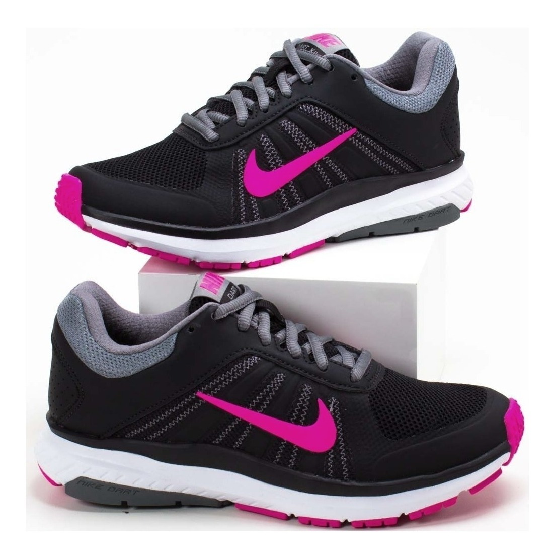 t�nis asics gel solution speed 3 roxo e pink hombre