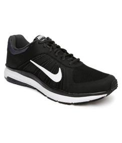 e40b8529566 Zapatillas Nike Flylon Train Dynamic - Deportes y Fitness en Mercado Libre  Argentina