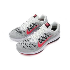 Las Mejores Zapatillas Nike ____ Zapatillas en Mercado