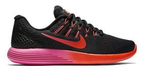 a1c98127e334 Zapatillas Nike De Mujer. Originales!
