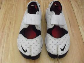 Separado 36 Nike Zapatillas Dedo Talle T1Jlc3FK