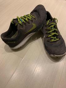 96c89e0ae5 Nike Zoom Terra Kiger - Zapatillas en Mercado Libre Argentina