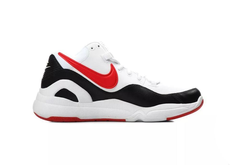 56af2f986c9c1 Características. Marca Nike  Modelo AA2159-102  Género Hombre  Estilo  Urbano  Material del calzado Sintético  Tipo de calzado Zapatilla