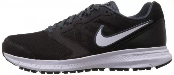 36df6e749cd53 Zapatillas Nike Downshifter 6 - Hombre - Nuevas Originales -   2.000 ...
