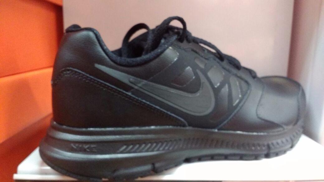 Zapatilla NIKE DOWNSHIFTER 6 GS/PS Nike IC6OWsfFV