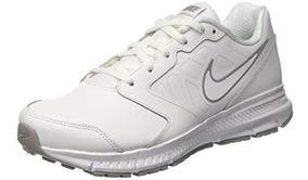 Zapatillas Nike Downshifter 6 Ltr Niño