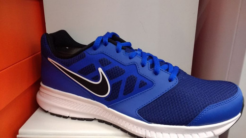 nike downshifter 6 hombre