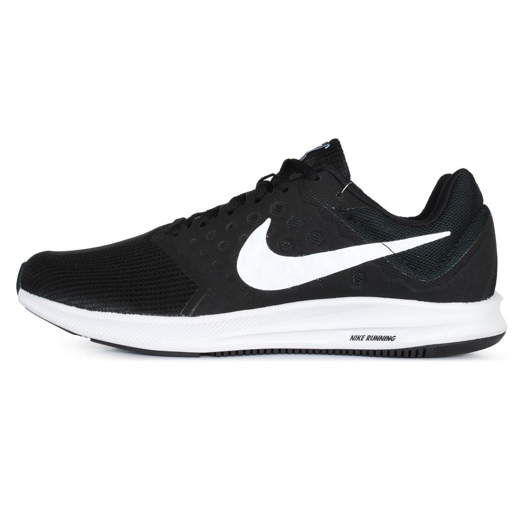 Zapatillas Hombre 7 Downshifter Hombre Downshifter Zapatillas 7 Downshifter Zapatillas Nike Nike Nike 8nkwOP0X