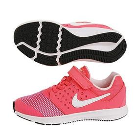 Zapatillas En Nike Mercado Rosa Amarillas Chicle Y thrCQsdxB
