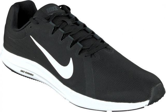 zapatillas nike de mujer running