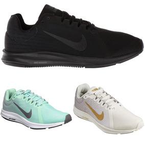 2216684b63 Tenis Nike Downshifter 7 en Mercado Libre Perú