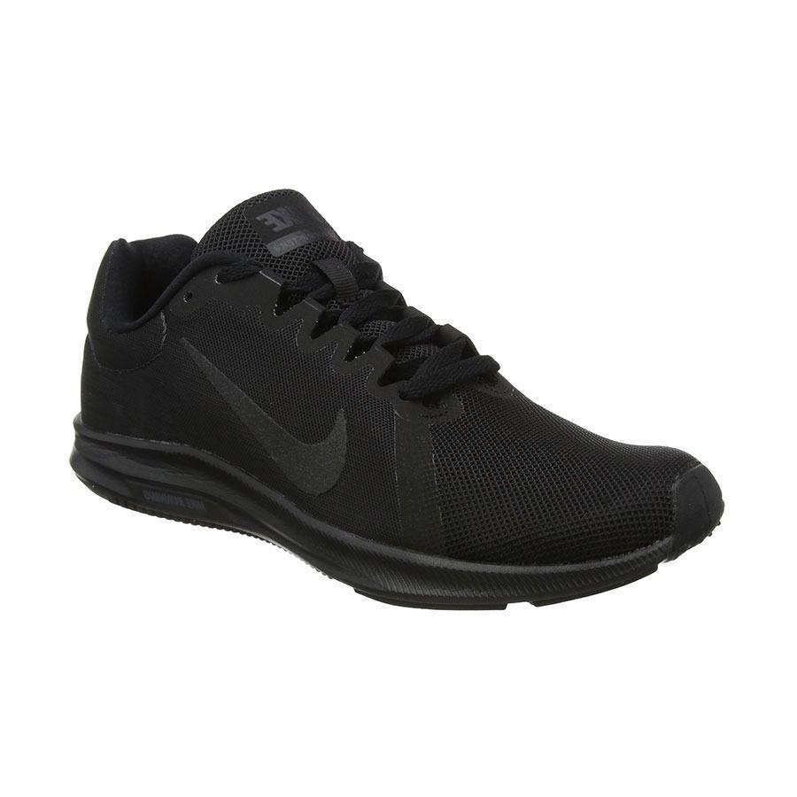 618200995ab12 zapatillas nike downshifter 8 para mujer originales ndpm. Cargando zoom.