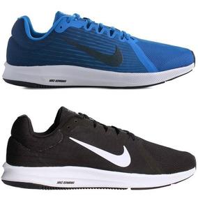 3870309e39 Nike Downshifter 6 Msl - Zapatillas Nike en Mercado Libre Perú