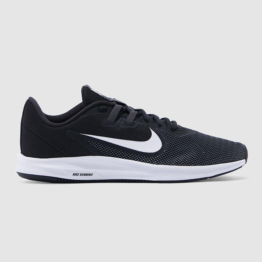 imperdonable adverbio Culpable  Zapatillas Nike Downshifter 9 Para Hombre Ndph - S/ 209,00 en Mercado Libre