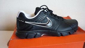 4115bf3868f Nike Downshifter 6 Msl - Zapatillas en Mercado Libre Chile
