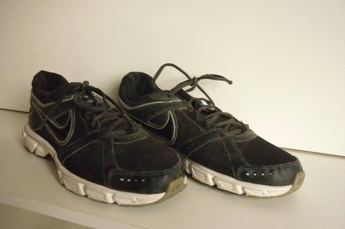 Zapatillas nike talla 45