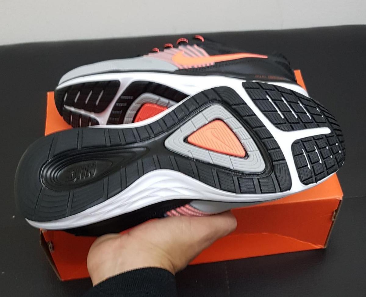 nike hombre zapatillas 2017 dual fusion