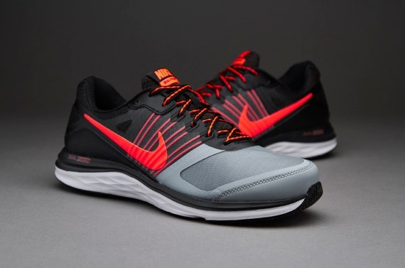 d2fe36cdf9418 Zapatillas Nike Dual Fusion Hombre -   140.000 en Mercado Libre
