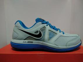 Zapatillas Nike Dual Fusión Blanco Hombre 9HED2I