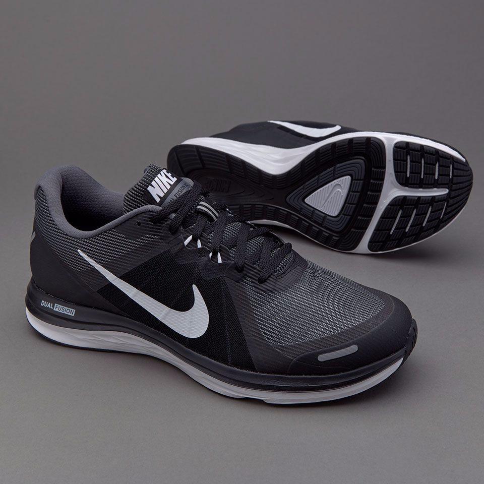 f4d4f950b59b9 Zapatillas Nike Dual Fusion Hombre Ultima Colección -   140.000 en ...
