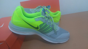 14b36bd84717 Zapatillas Nike Dual Fusion X Mens Running Trainers