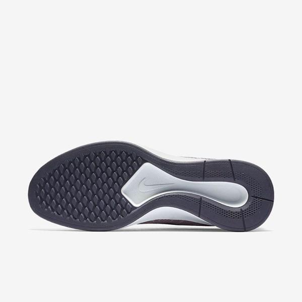 ef174dacdb zapatillas nike dualtone racer original para