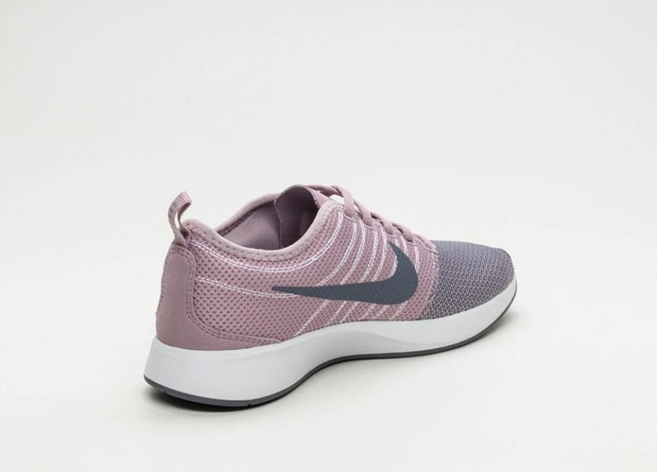 Frymadrid.es Zapatillas Casual Nike Dualtone Racer Hombre