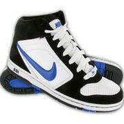 zapatillas nike dunk high premiun 10.5us & 28.5cm exclusivas