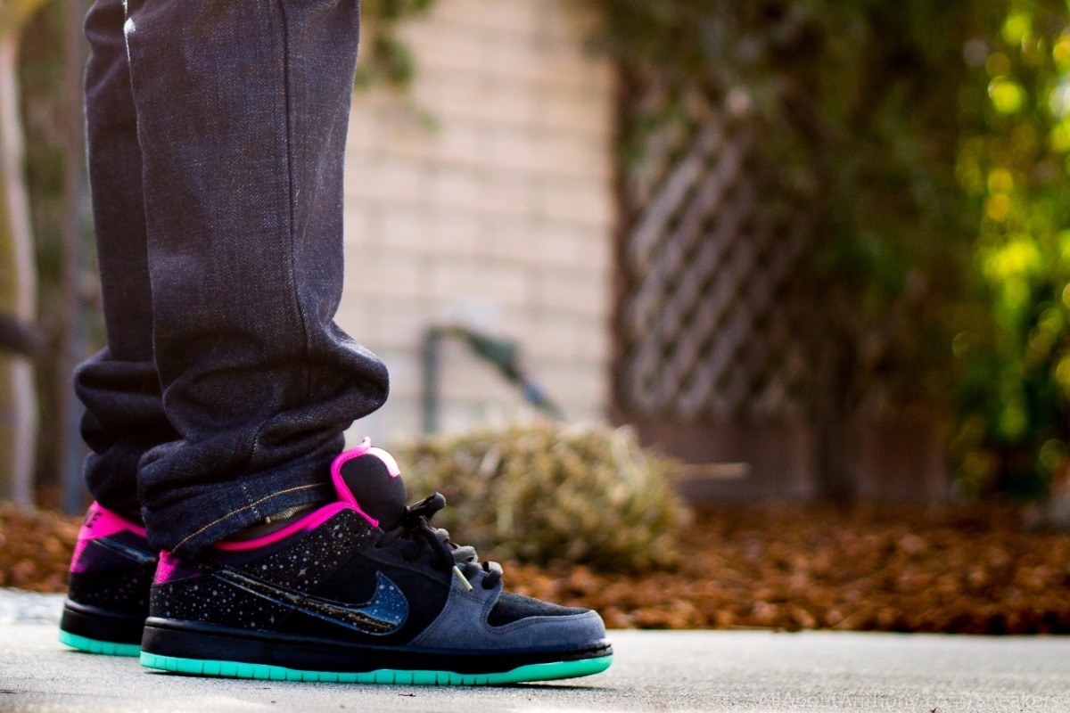 new style 34e98 aa434 low cost nike dunk sb low northern lights fcea7 af2b2