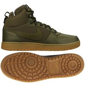 zapatillas militares nike