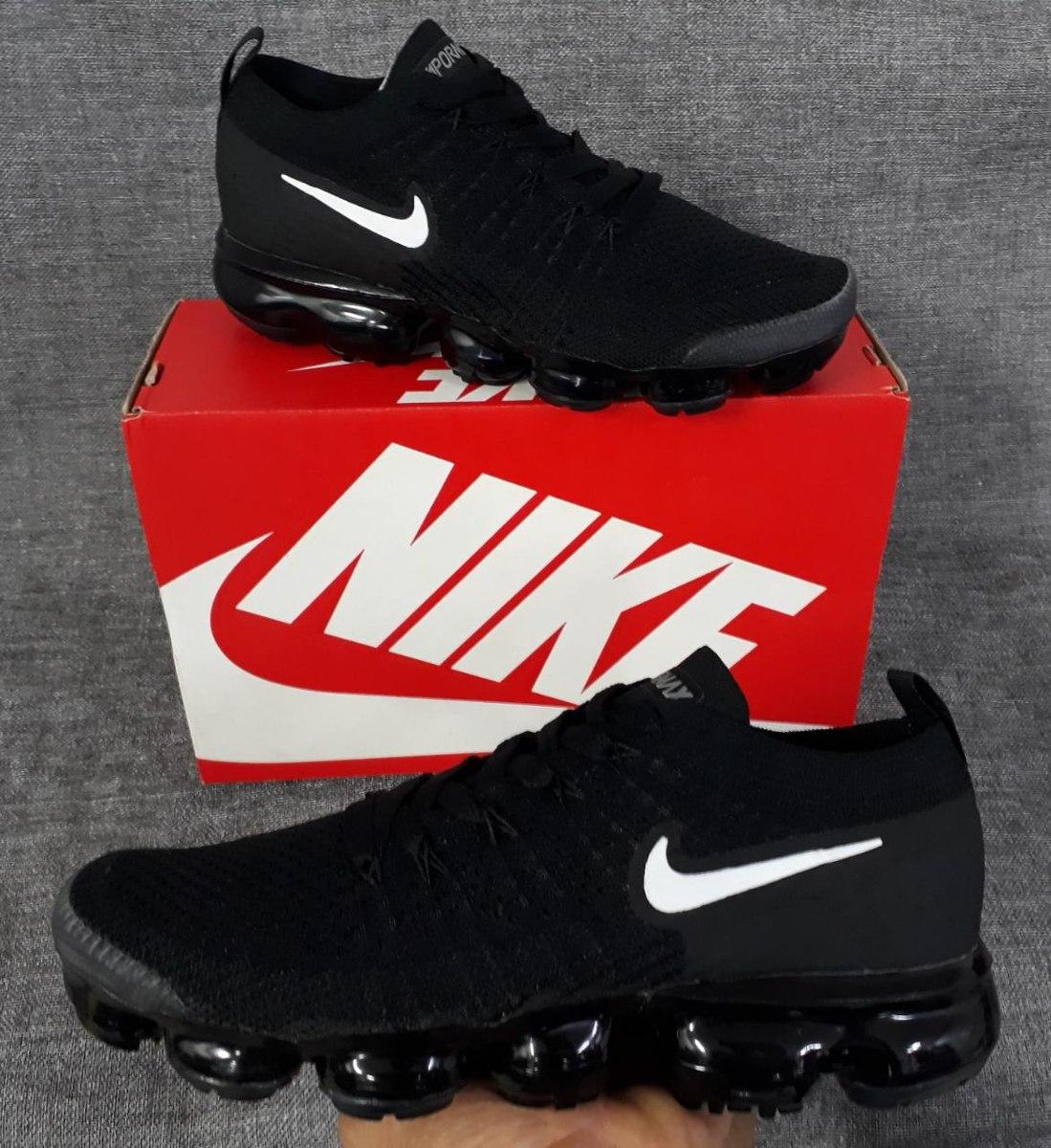 7b7197fdfbf Zapatillas Nike Economicas -   160.000 en Mercado Libre