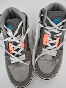 Abstracción Así llamado Ardiente  Zapatillas Nike Eeuu - Deportes y Fitness en Mercado Libre Argentina