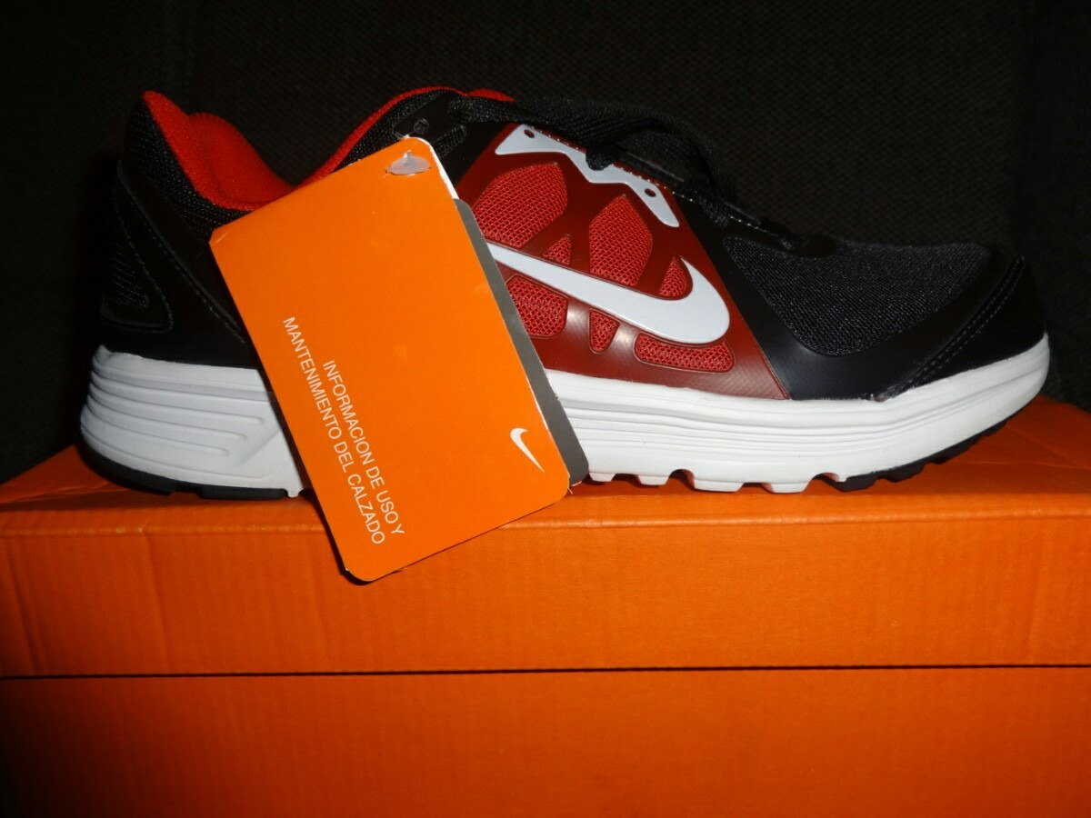 best cheap db558 9a6d1 zapatillas nike emerge hombre