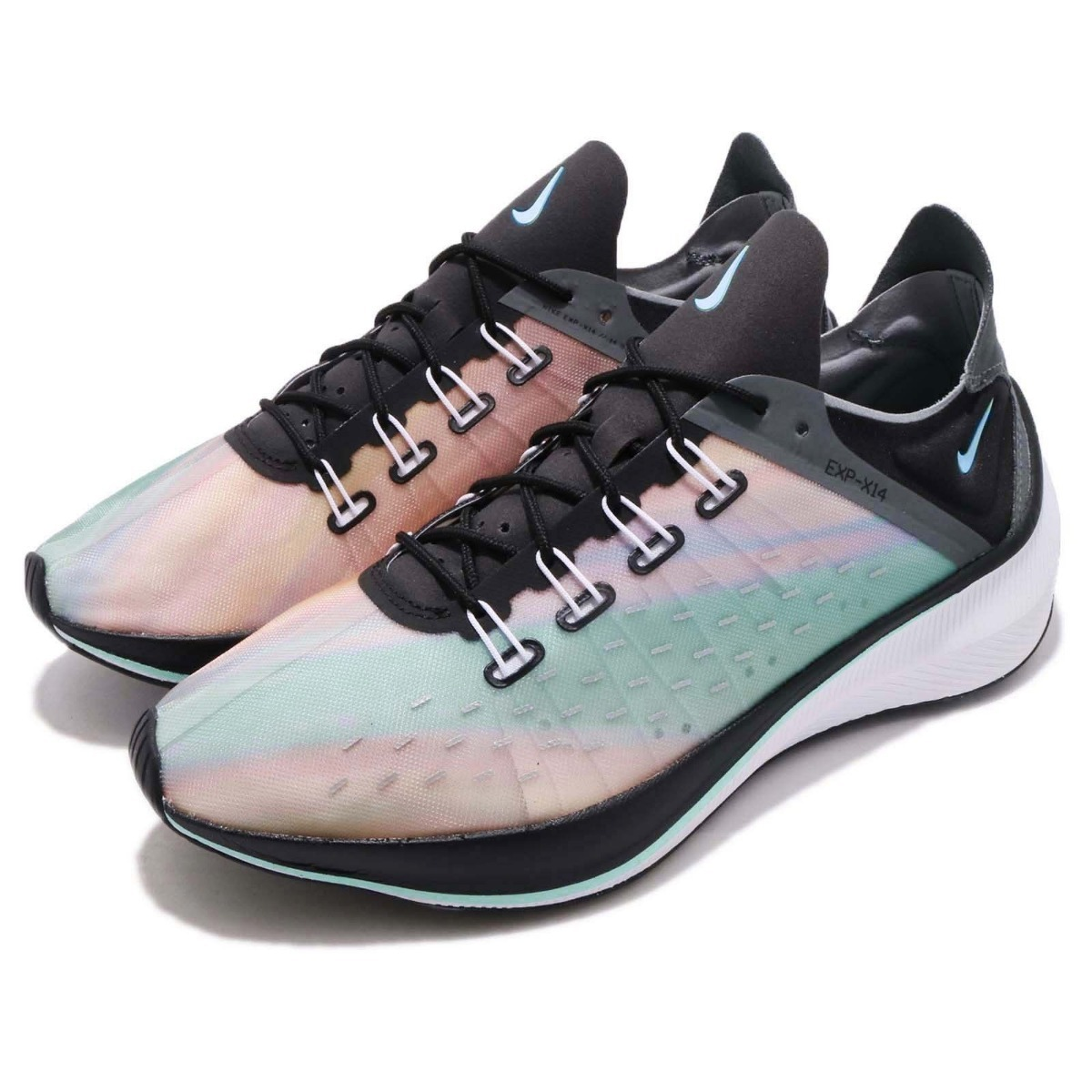 low priced e14b7 1f59a zapatillas nike exp-x14 qs. a pedido. Cargando zoom.