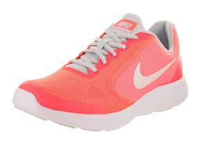 ce1dc366 Zapatillas Nike Mujer 2016 - Deportes y Fitness en Mercado Libre Perú