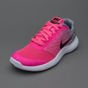 zapatillas nike de mujer 2017